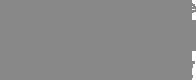 NÖ Dorf- und Stadterneuerung Logo