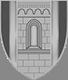 Gemeinde Grabern Wappen